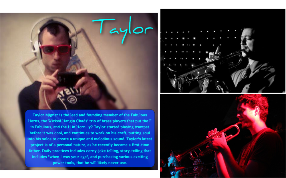 Bio Image - Taylor.png