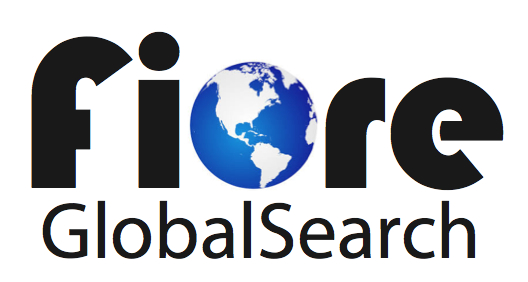 Fiore Global Search