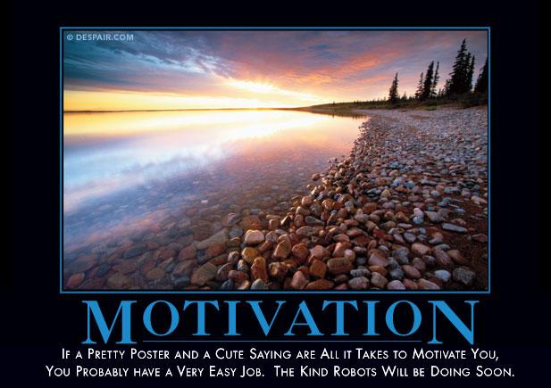 motivationdemotivator.jpg