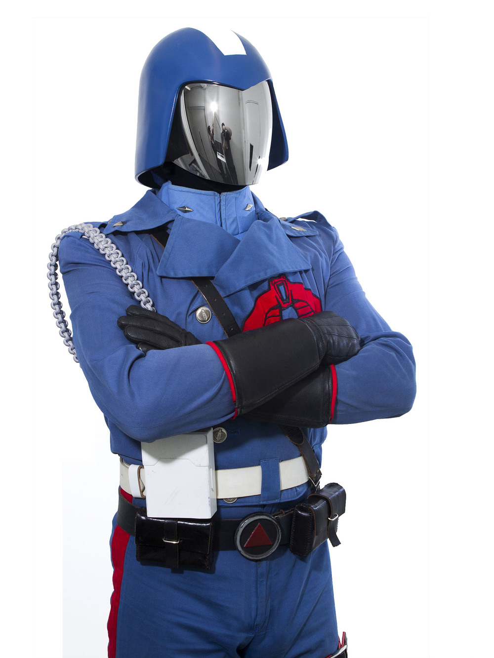 20 Questions Tuesday 326 Cobra Commander 20 Questions