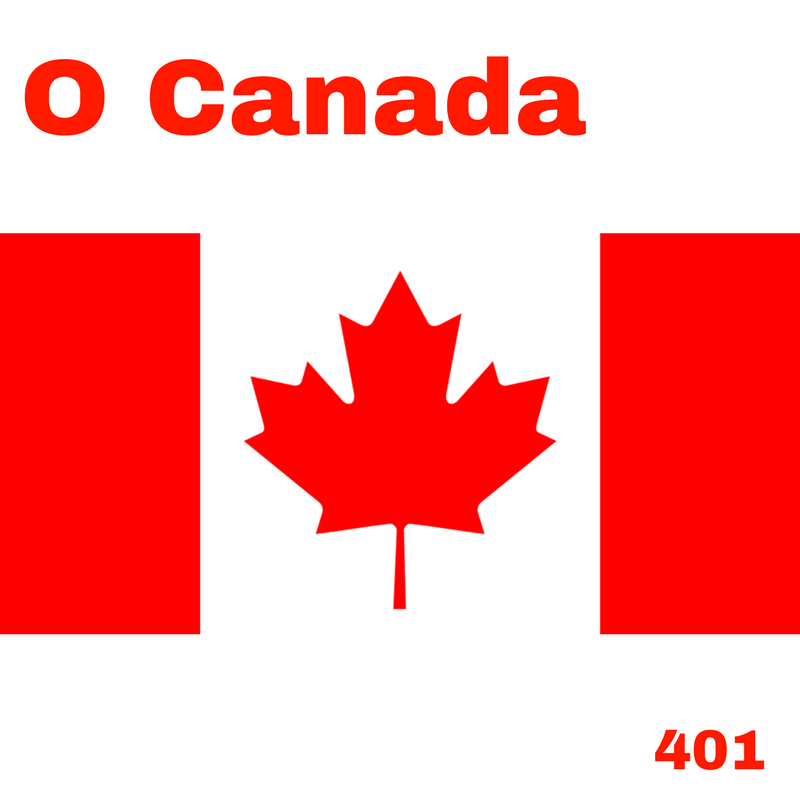 O Canada.png