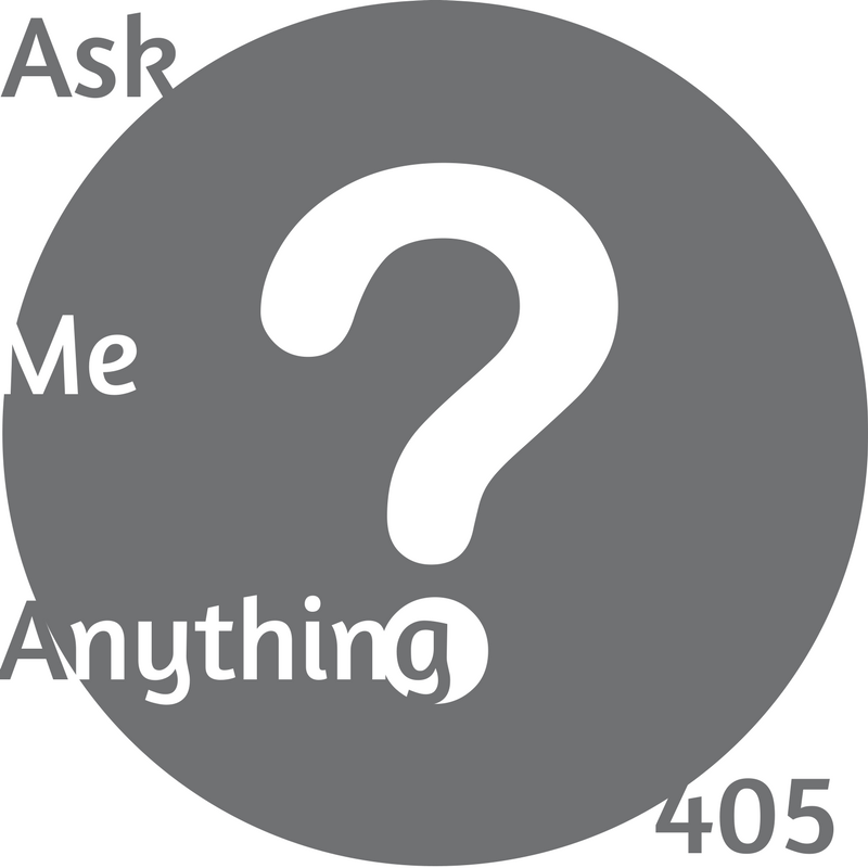 Ask.png