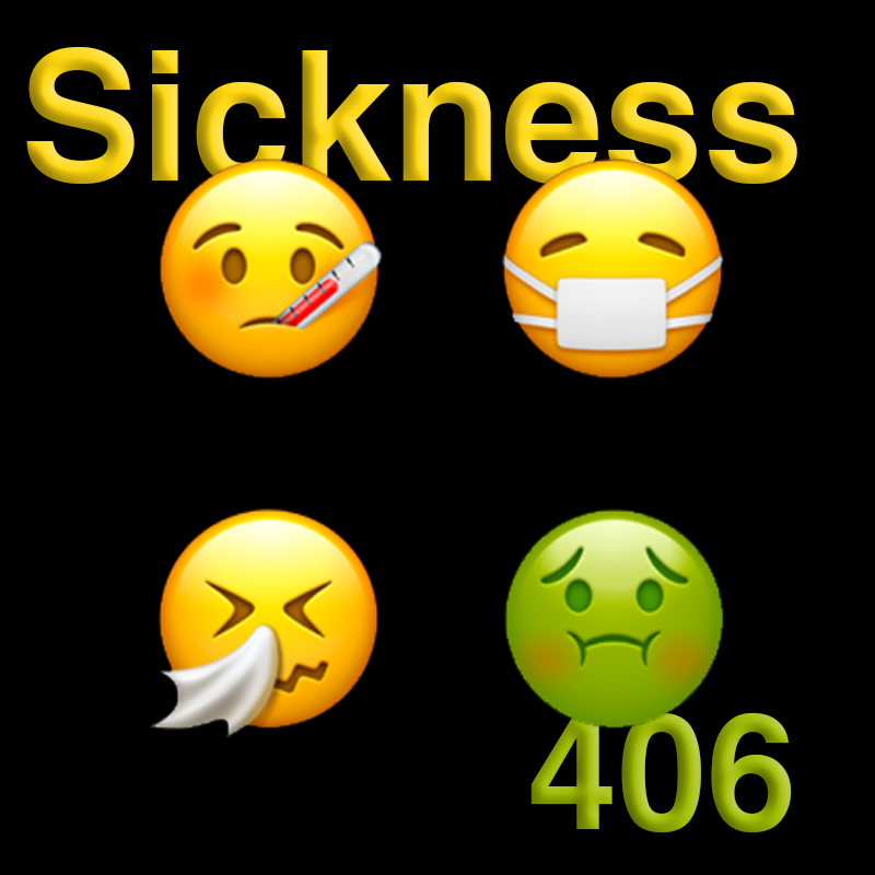 🤒.png