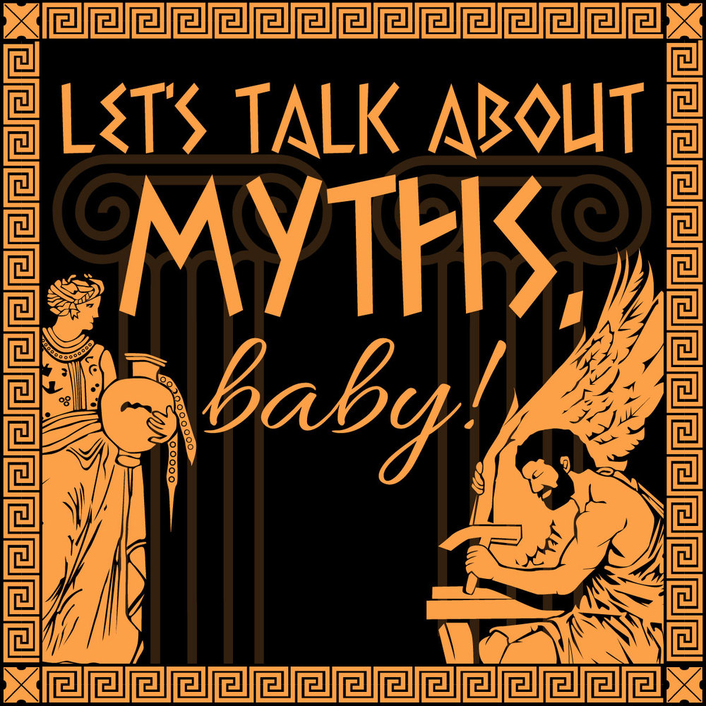 letstalkaboutmythsbaby_logo_final_websized.jpg