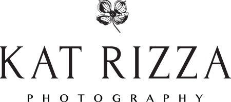 Kat Rizza | Toronto Wedding Photographer