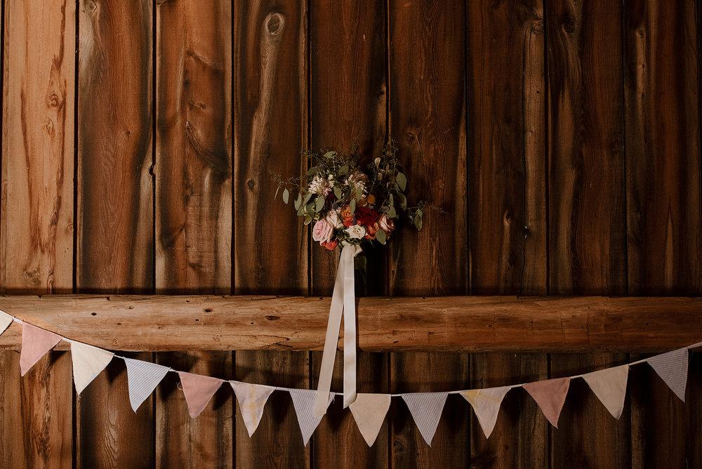 weddingbouquetbunting
