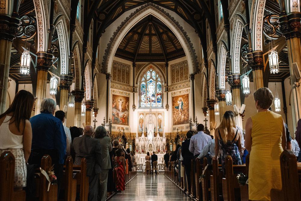 Ottawa Wedding Photographer - Kat Rizza.jpg