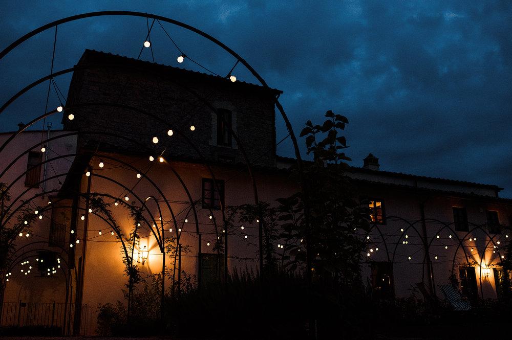 tuscanyweddingphotography
