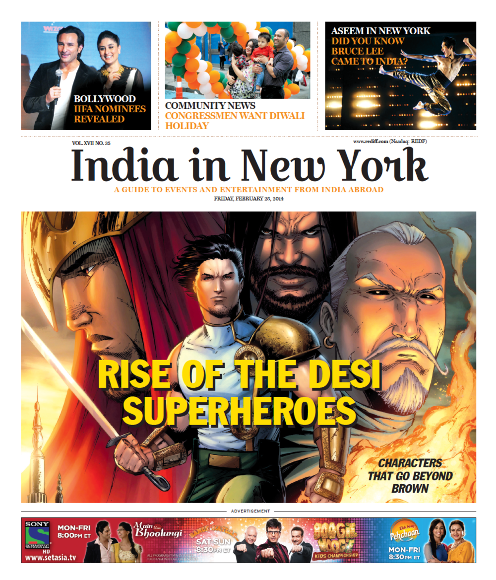 IndiaAbroadCoverageCover.png