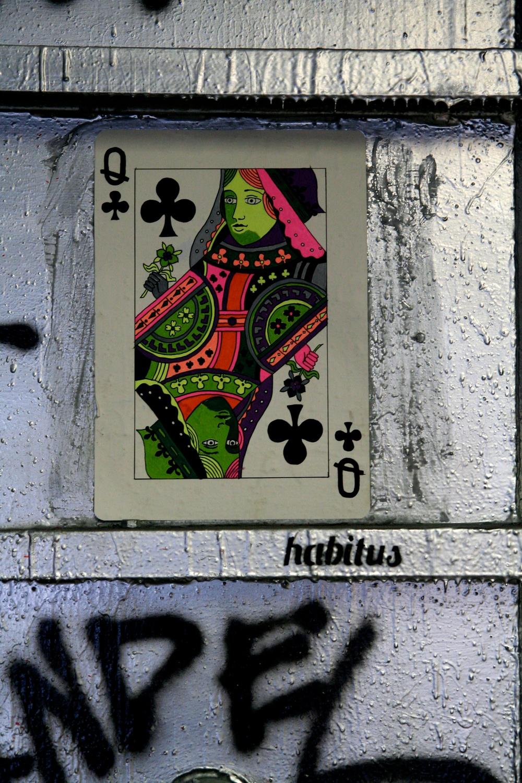 Habitus9.jpg