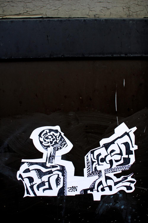 Zen15.jpg
