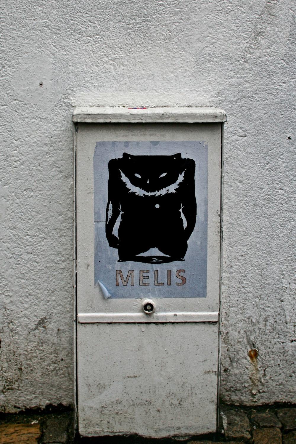Melis11.jpg