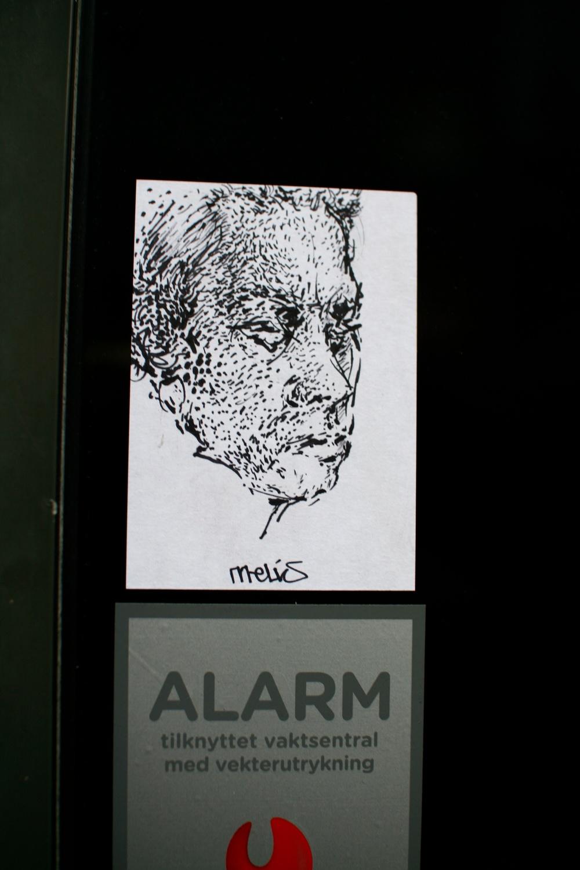 Melis31.jpg