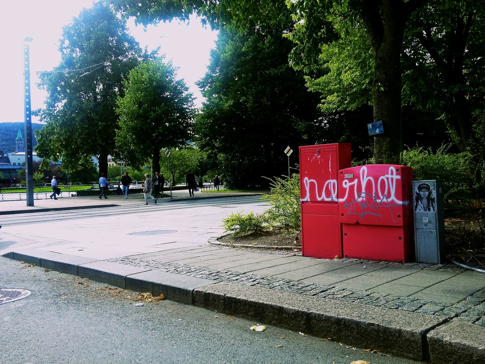 Photo 15.08.13 15 27 49.jpg