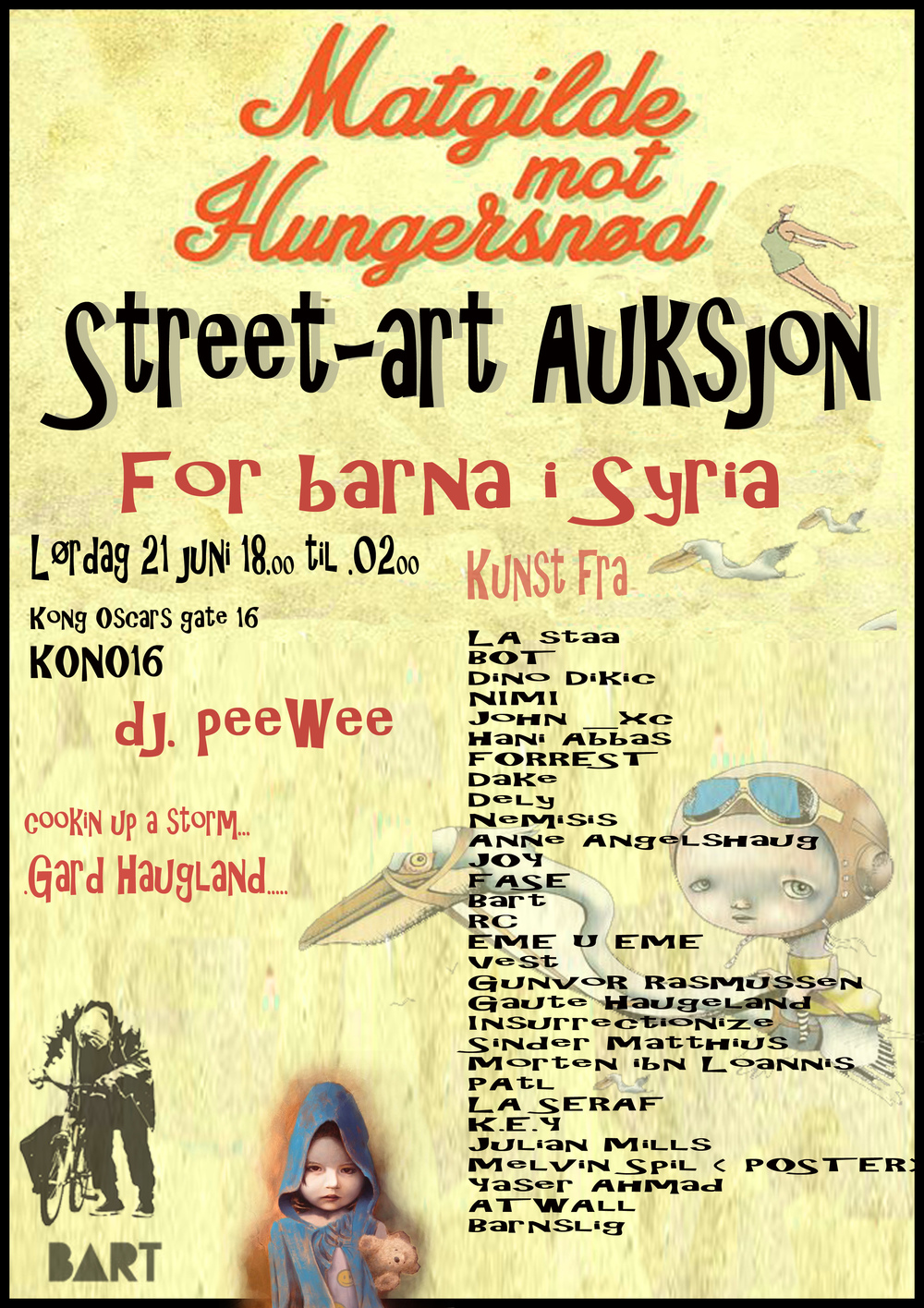 Auction poster.jpg