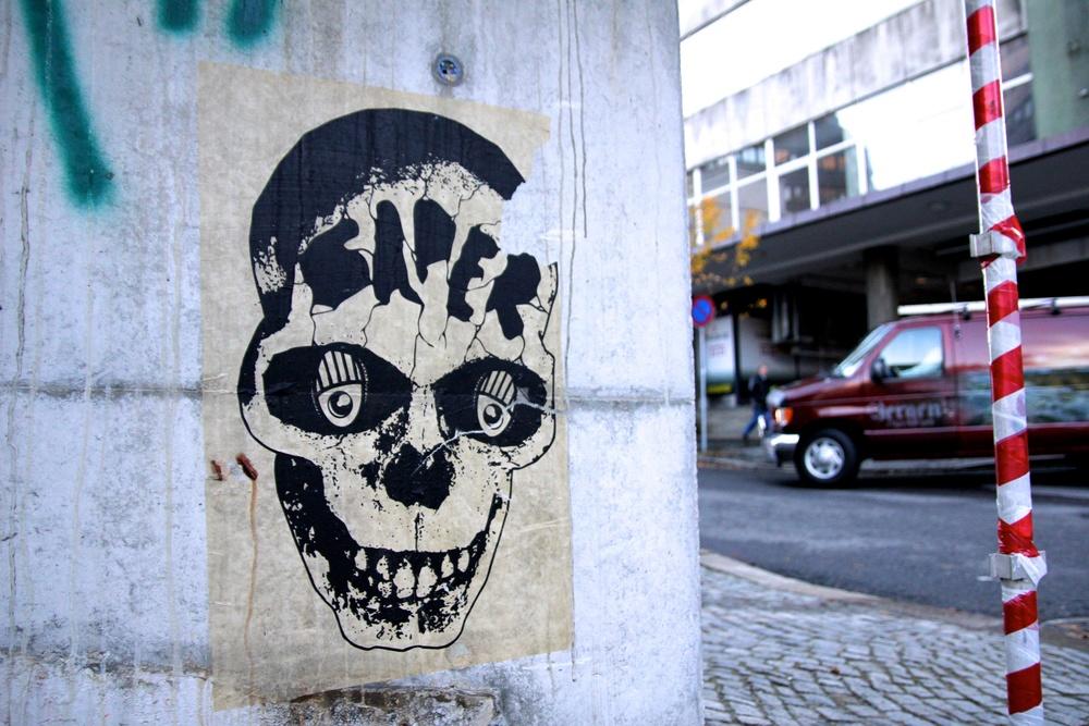 caper7.jpg