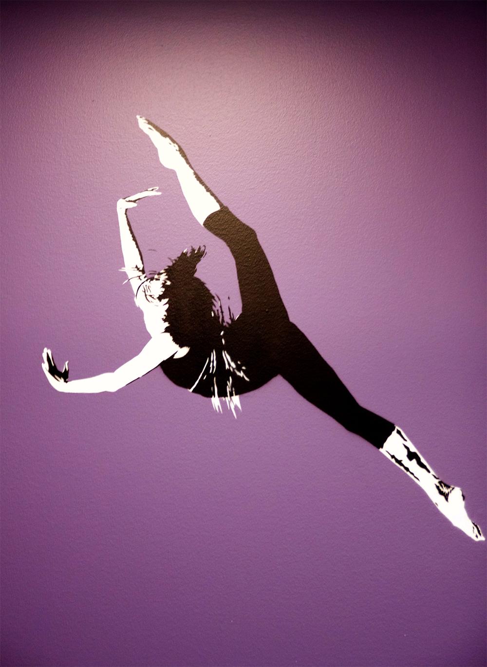 dancer_3.jpg