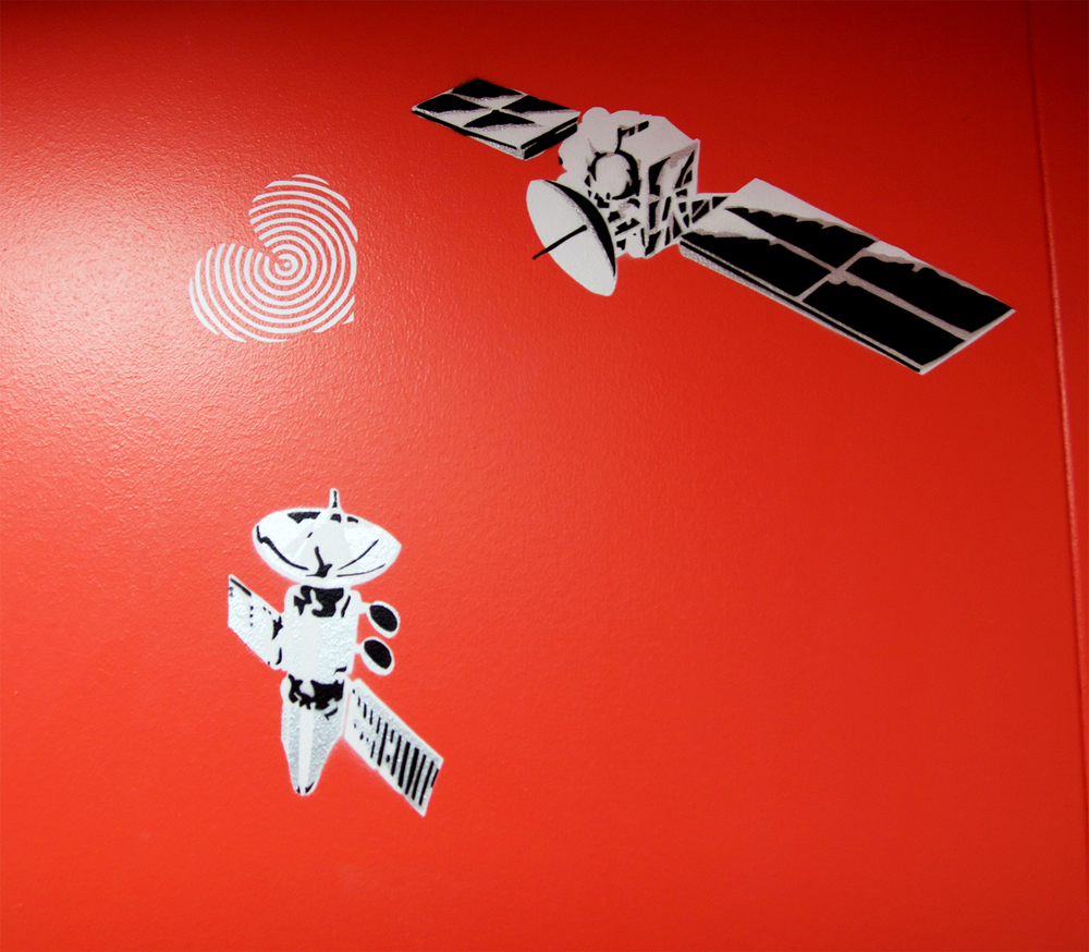 satelite_love.jpg