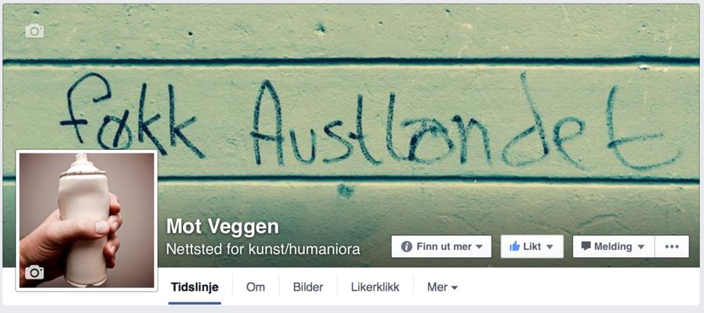 motveggen-facebook