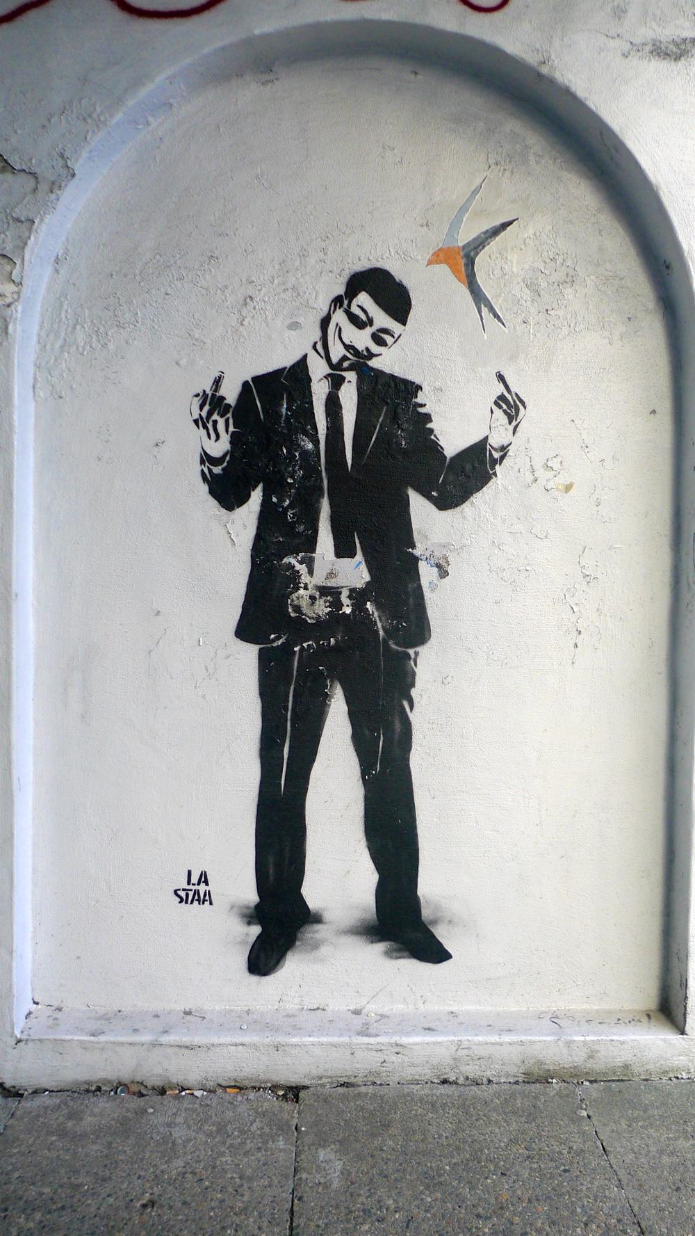 Anonymous_La_Staa