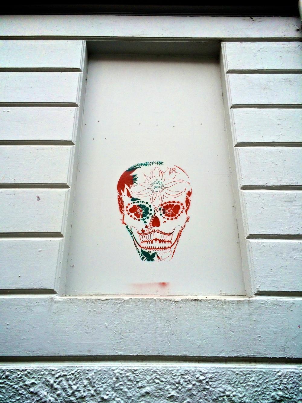 skull_sandviken