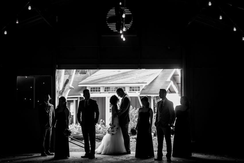 jasonirenewedding-368.jpg