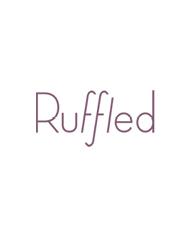 2.-ruffled-blog-logo-digital.jpg