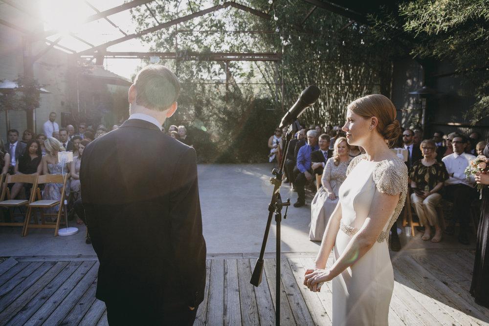04_Tom&Kelley_Ceremony_341.jpg