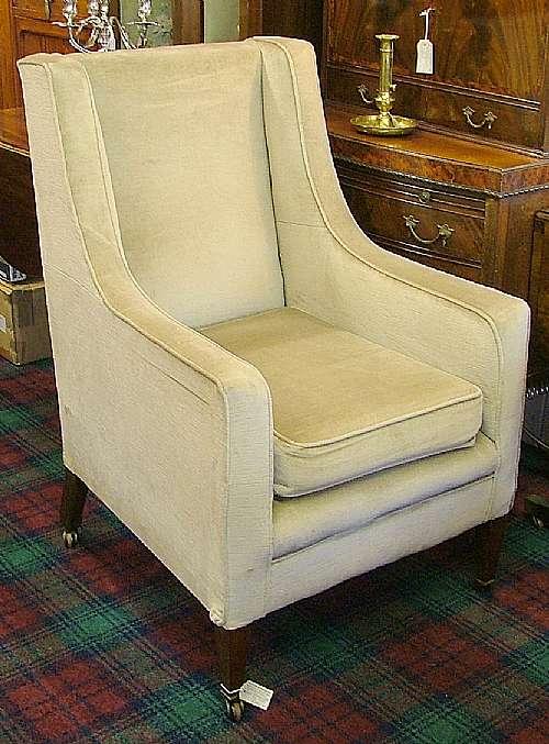 edwardian-armchair-1791.jpg