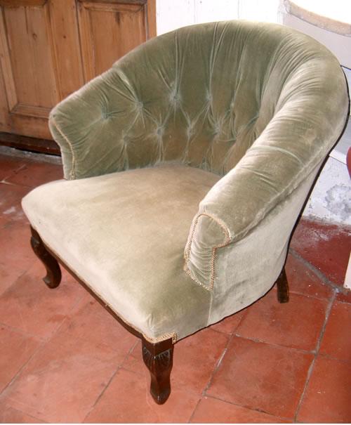 782-1-for-sale-edwardian-tub-chair.jpg