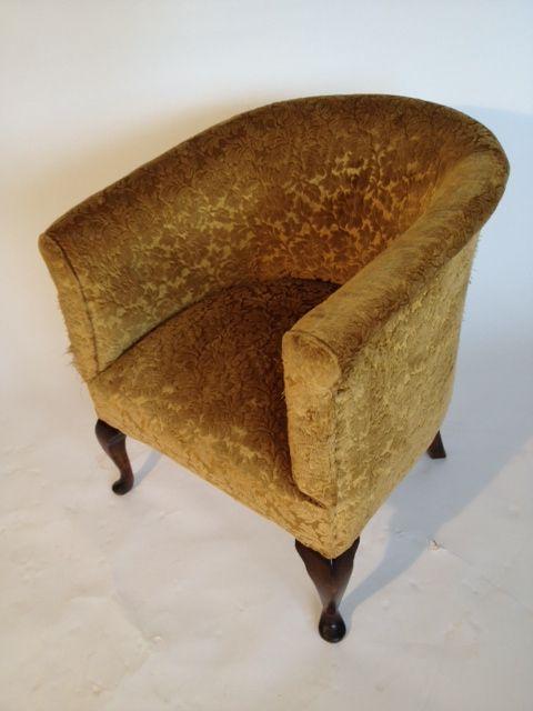 a-nice-edwardian-tub-chair-c1900-212344.jpg