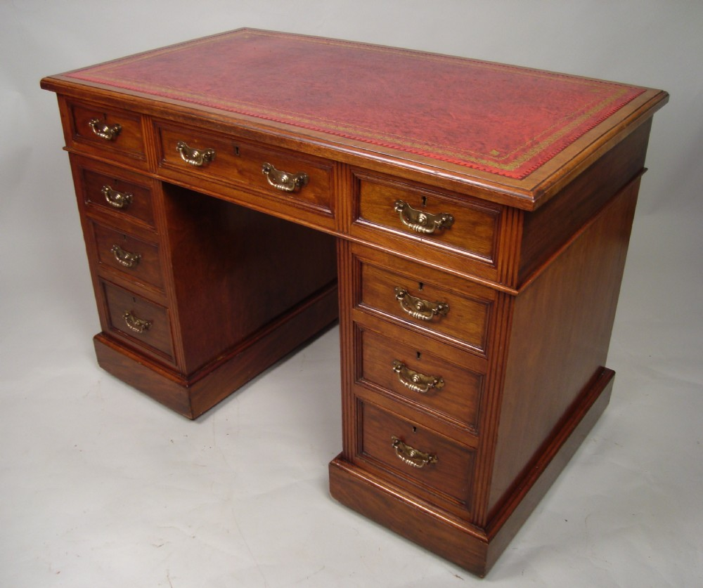 a-very-handsome-edwardian-walnut-pedestal-desk-239670.jpg