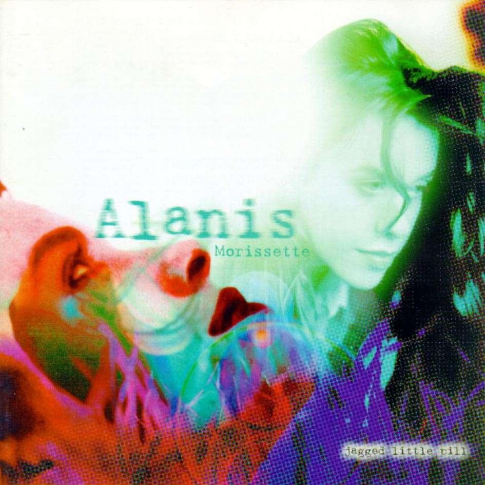 alanis-morissette-jagged-little-pill-delantera.jpg