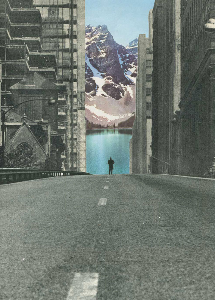 3-Collage-art-Illustrations-by-Sammy-Slabbinck-yatzer.jpg