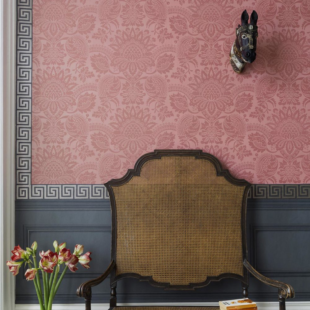 Dukes Damask, product code 98/2011