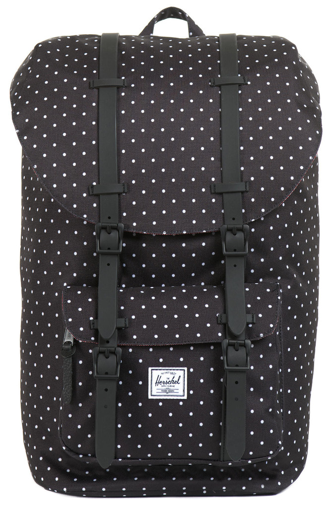 herschel-supply-co-black-white-little-america-polka-dot-in-black-white-product-1-14194963-547118110_large_flex.jpeg