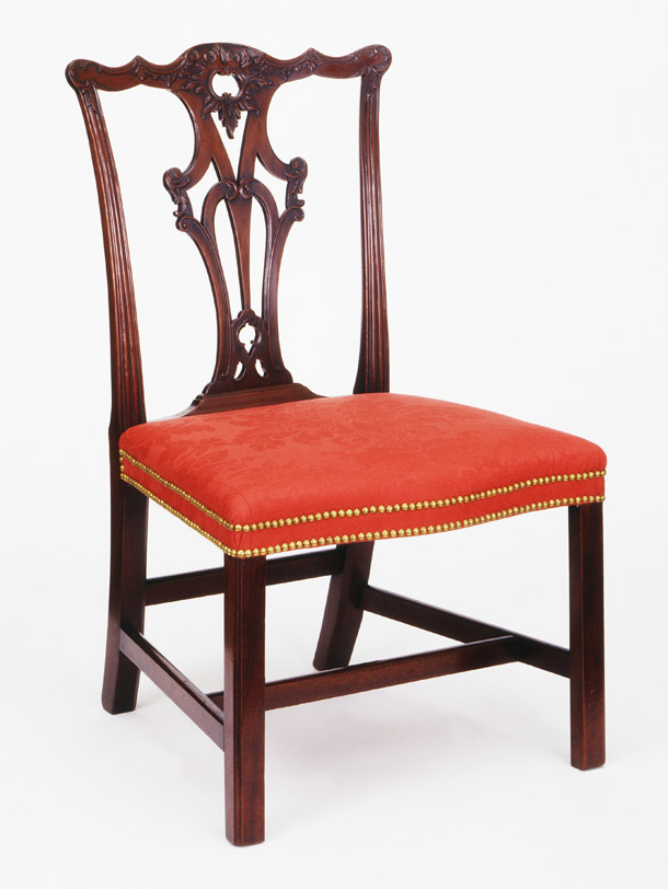 chippendale_side_chair_lg.jpg