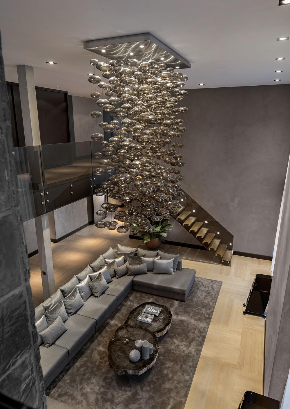 interior-Residence-Rotterdam.jpg