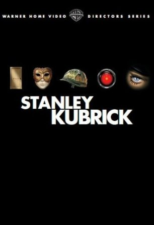 He'll get stuck into this box set from the master that is Stanley Kubrick. Now you just need some gourmet popcorn to accompany.  Stanley Kubrick 10 disk DVD Box Set, £21.26