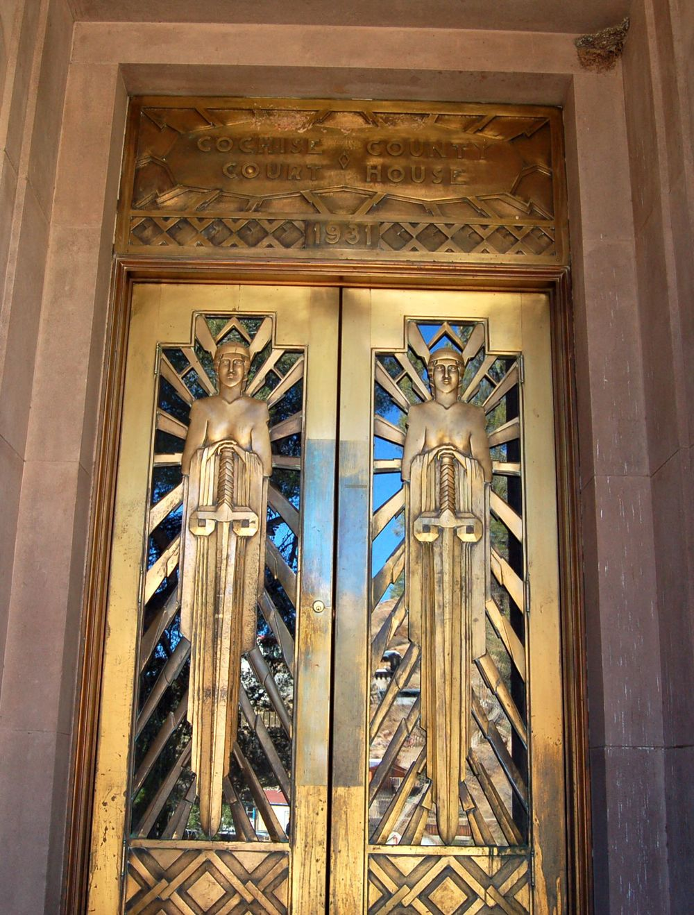 Cochise_County_Courthouse_Bisbee_Arizona_ArtDecoDoors.jpg