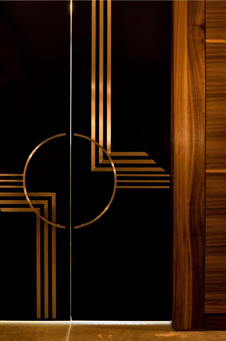 artists of the period art deco furniture lines