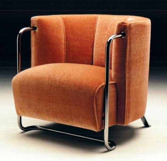 finishes and furniture. Black Bedroom Furniture Sets. Home Design Ideas