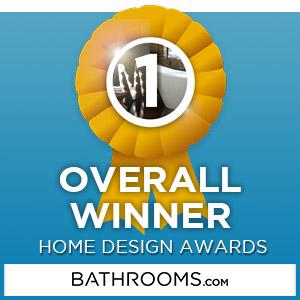 bloggerawards2014-overall-winner-large.jpg