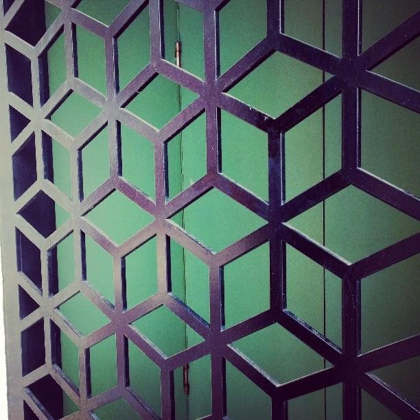 Geometric_grillin__geometric__shapes.jpg