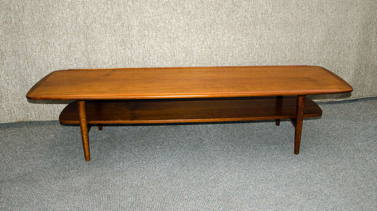 360_Danish_Teak_Coffee_Table_C_3_l.jpg