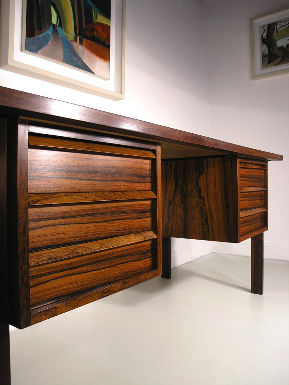 svend-madsen-rosewood-desk2.jpg