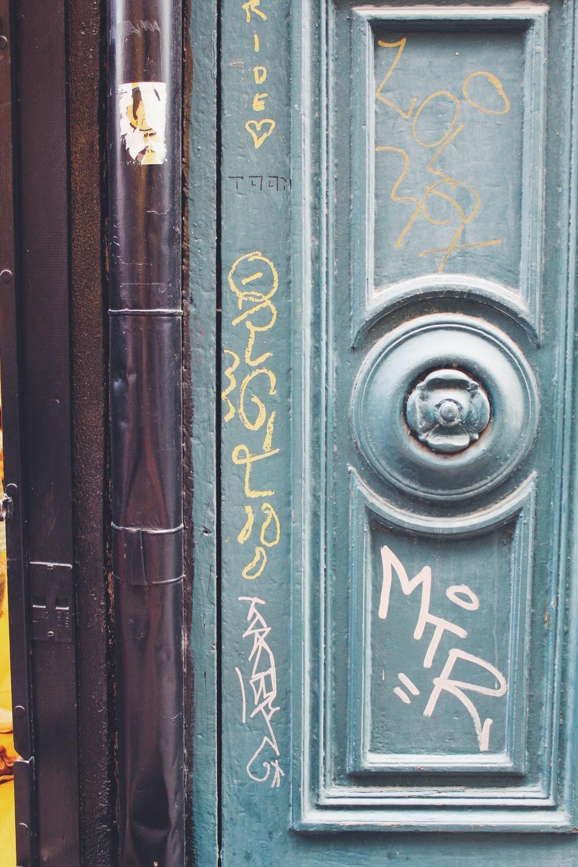 stockholm grafitti