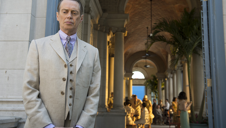 boardwalk-empire-season-5-trailer-hbo.jpg