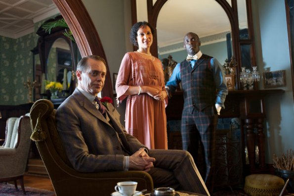 Season-2-New-Promo-Photos-boardwalk-empire-24683091-595-396.jpg