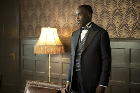 boardwalk-empire-s4-e9-t.jpg
